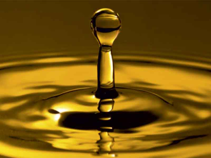 Lubricants: Storage & Handling Practices for Reliability of Equipment