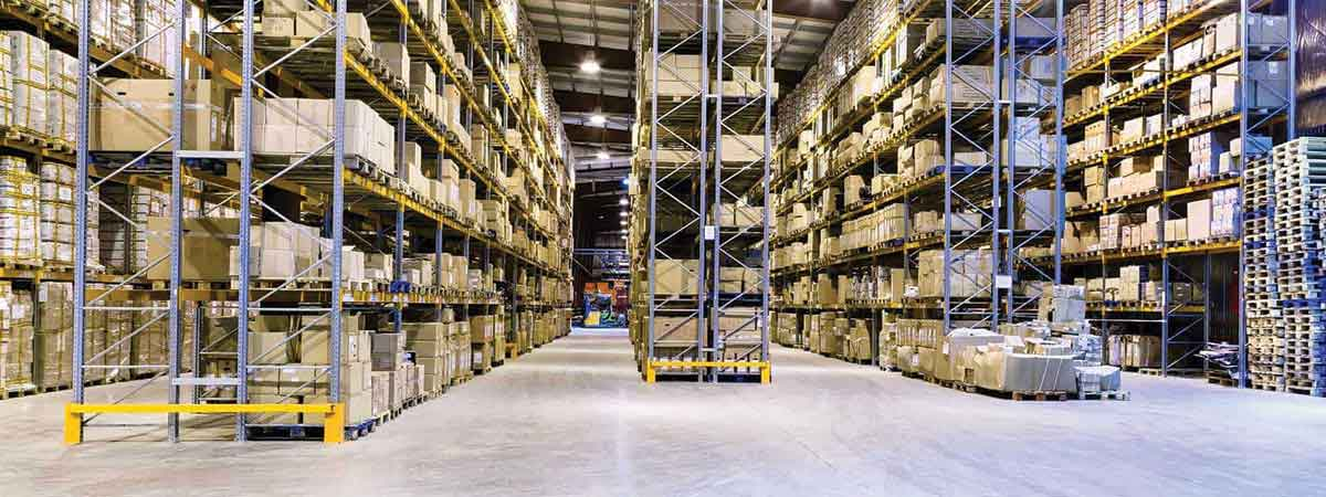 Strata raises 140 crore for Warehouse investment opportunity