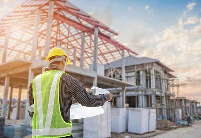 Buildsys Construction productivity app paves way for digital revolution in the industry