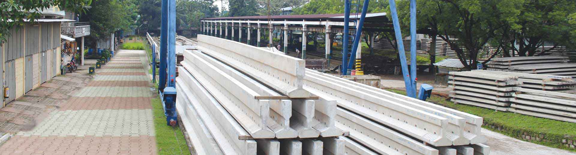 Sensitivity Analysis of Cable Profile of Prestressed Concrete Beams