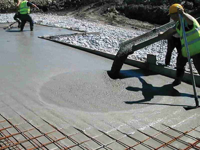 Robust Mix Proportioning of Self-Compacting Concrete Mixes - A Comparative Study