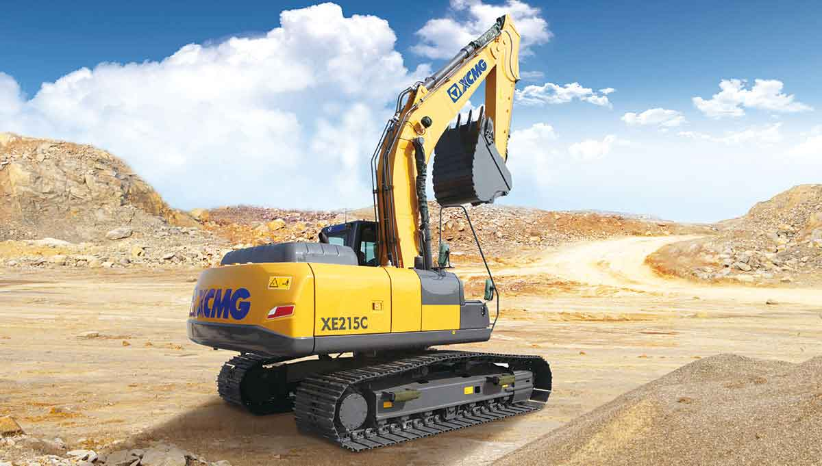 Schwing Stetter India: Enters New Business Avenue