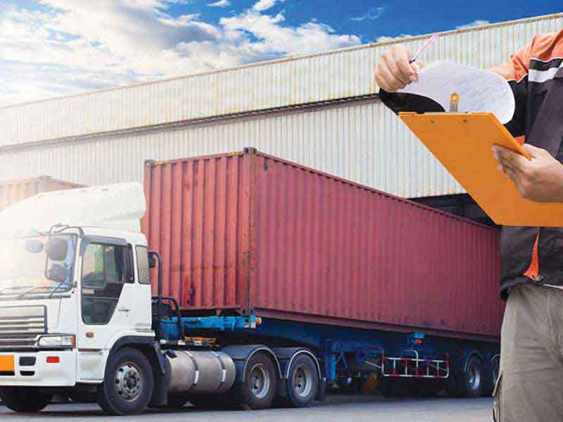 PE Funds Inject $1.1 bn into Logistics and Warehousing in 2 Years