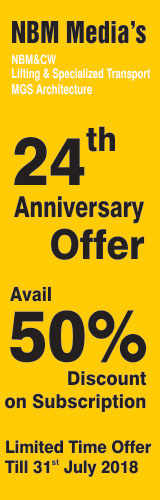 Anniversary Offer left
