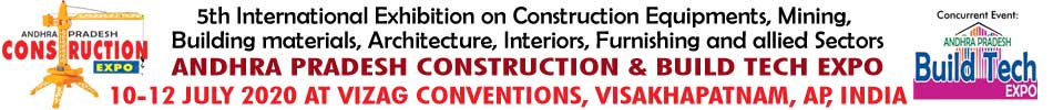 AP Construction Expo - 2020