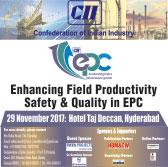 CII Epc