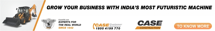 Case - Grow your business with india's most futurestic machine