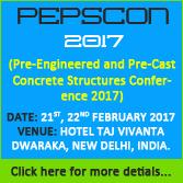 PEPSCON 2017