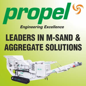Propel - Right Banner