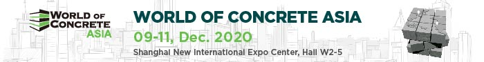 WOC Asia - 2020