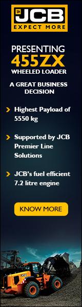 JCB Right Sidebanner