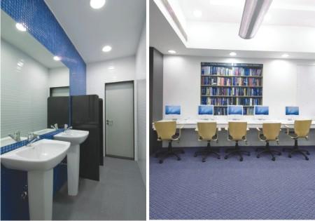 Prof  Shukla's Library—A Unique Project