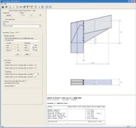 AceCad Software India: Building Information Modelling Concept