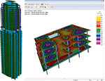 Structural Analysis Software