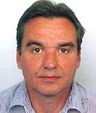 Laurent Bonafous