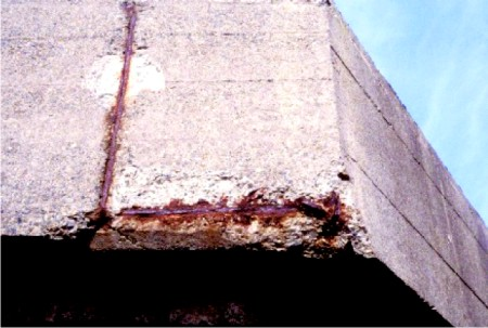 Carbonation A Durability Threat for Concrete
