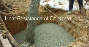 Concrete Containing More Than Two Admixtures