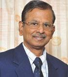 Dr. N Subramanian