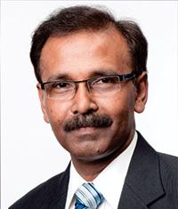Debashish Roy, Vollert India