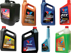 Engine Lubricants - Buoyed By High Demand Indications