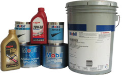 Engine Lubricants Buoyed By High Demand Indications