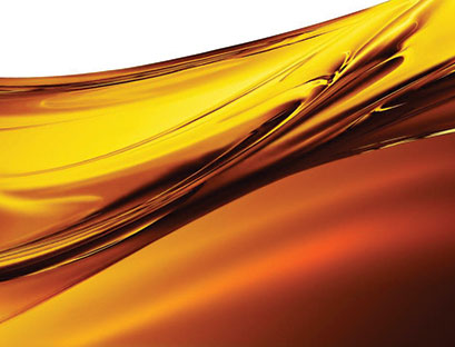 Lubricants Producers