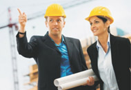 The Role and Efficacy of Consulting Engineers in Construction