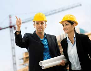 Position of Engineer & Independent Engineer In Standard Forms of Contracts