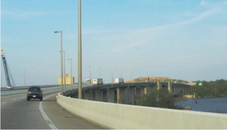 Durability of Concrete Bridges and Roadways