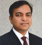 Sandeep Upadhyay