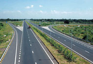 Highway Projects in India