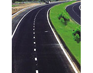 Right Grade of Bitumen for Flexible Pavements: Indian Perspective