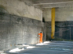 Surveys for Concrete and Masonry Structures