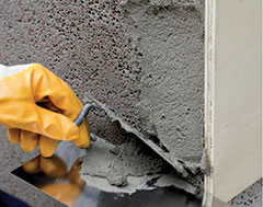 Concrete Repair: Principles from EN 1504 and Practical Considerations