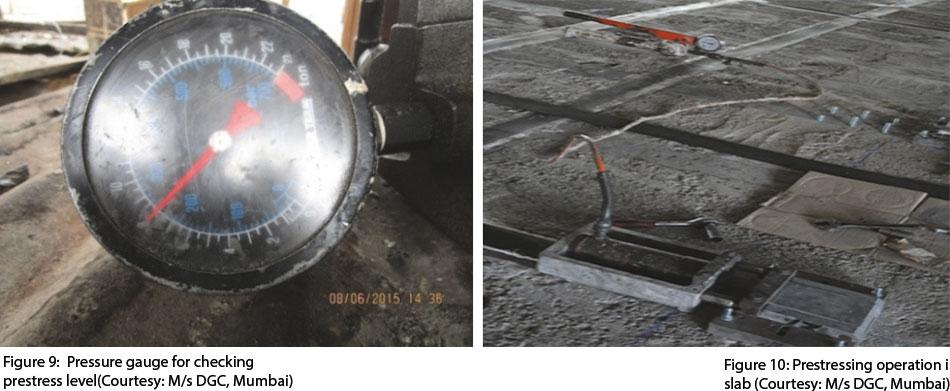 Repair & Rehabilitation of Concrete Structures - A Paradigm