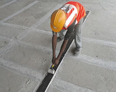Repair & Rehabilitation of Concrete Structures - A Paradigm Shift