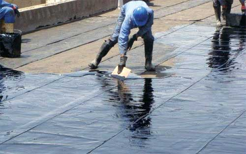 Image result for Waterproofing Systems