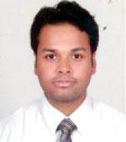 Rudrabir Ghanti