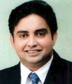 T D Prathaban