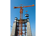 Zoomlion: The Large Tower Cranes giant