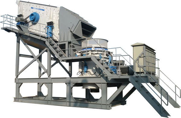 technical advantages of a cone crusher essay The disadvantage and advantage of secondary cone crusher advantages and  essay about advantages and  vertical shaft impact crusher technical advantages.