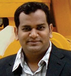Milind Bhuwad, GM-Sales, Bauer Equipment India Pvt. Ltd.