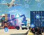 Technology, Automation & Robotics: Driving the Future of Industrial & Logistics Zones