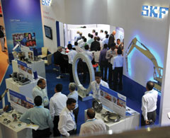 SKF Sealing Solutions