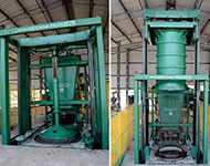 Time to Change Your Concrete Pipe Machine