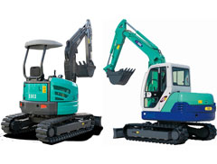 IHI Construction Machinery