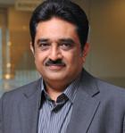 Satish Parakh