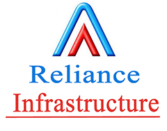Reliance Infrastructure (RInfra)