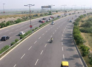 Kanpur Ring Road