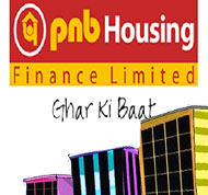 PNB Housing Realty Project